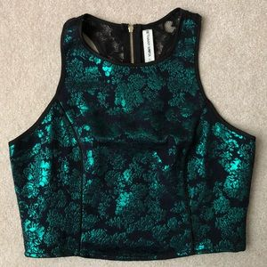 🌟 3 for $25 🌟 Bethany Mota Crop Top
